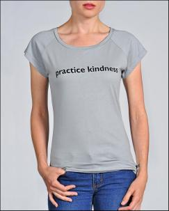 sunse apparel practice kindness